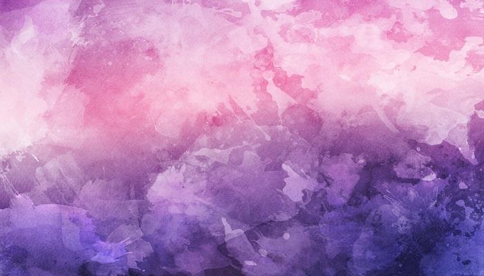紫色代表什么意思方法一第2步