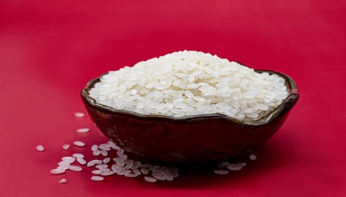 丝苗米是什么米 哪里产方法一第2步